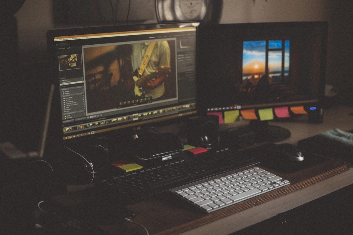 Gaming PC Test: Mit welchem Gerät lässt sich am besten zocken?