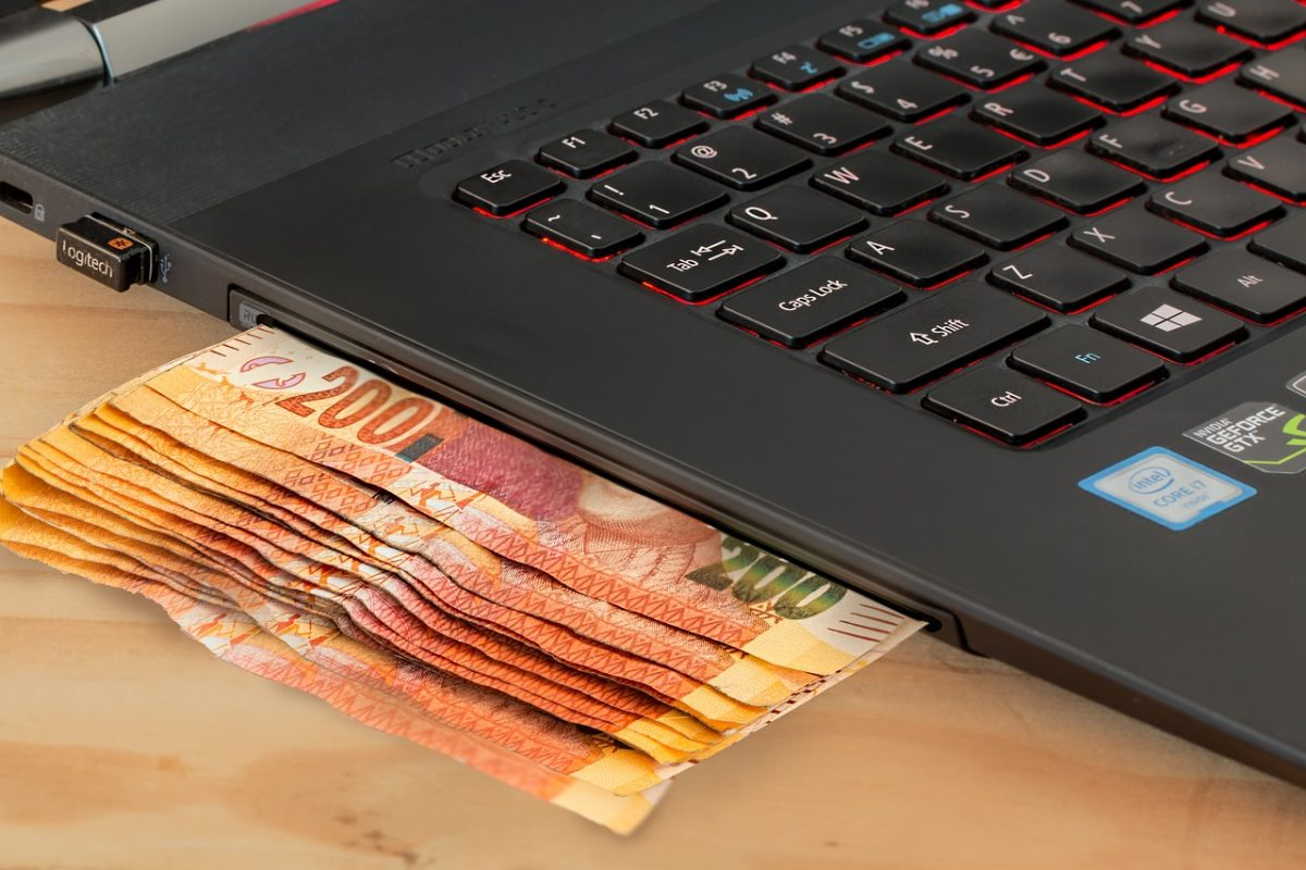 Seriöse Kreditvermittler ohne Schufa